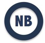 logos_nb