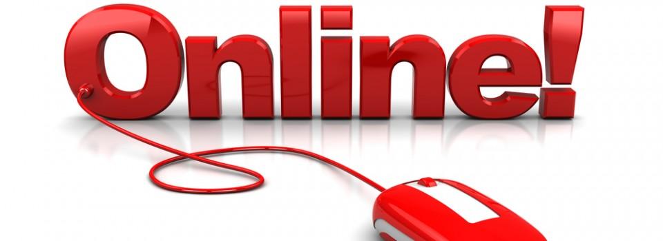 Subscrição planos online